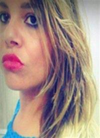 chirlepereira@hotmail.com