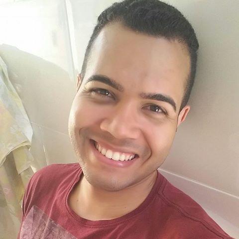 Renato  Nascimento