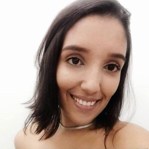 Malu  Menezes