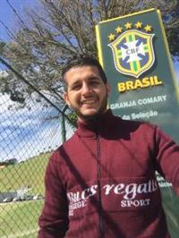 Maylson Silva
