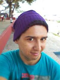 Danny Siqueira