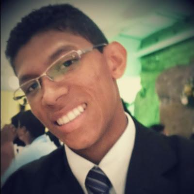 Leandro de Souza