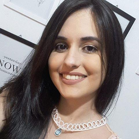 Maria Emanuela Martins