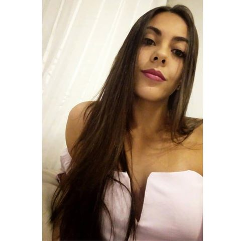 LETICIA MARTINS