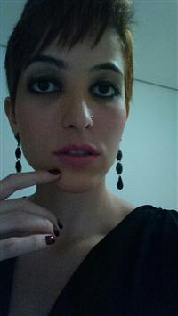 Emannuela Cristina