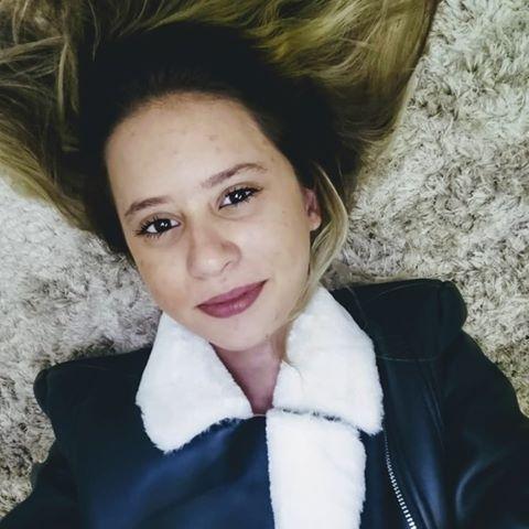 Laura  Toledo