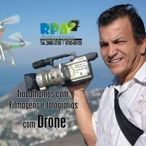 Ronaldo  Pereira