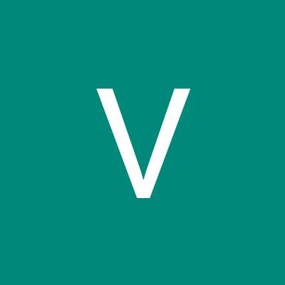Vinicius freitas de carvalho