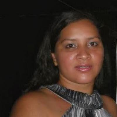 Luisa0506