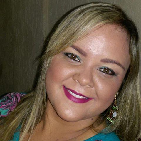 Talita  Gabriel