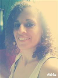Vera Lucia Dias