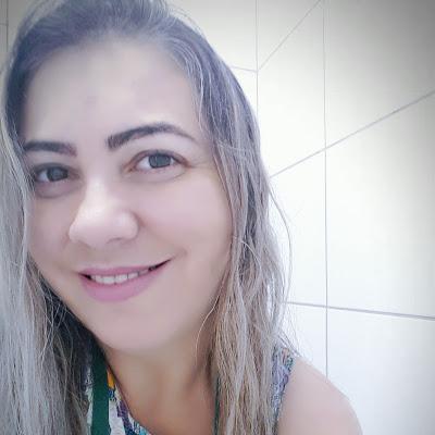Ana Oilson
