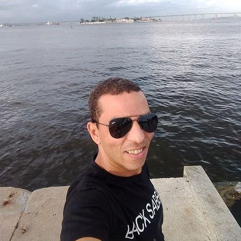 Faber Lopes