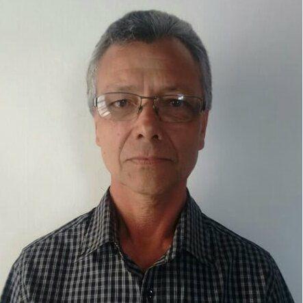 Dimas  Barbosa