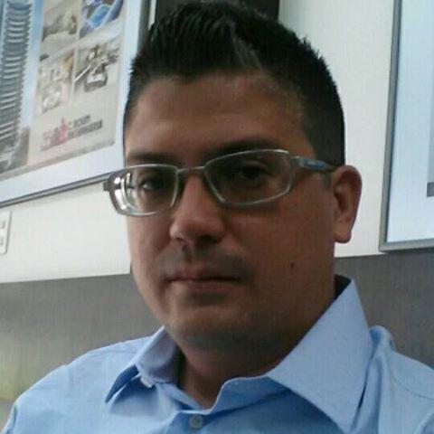 Robson de Araújo da Hora