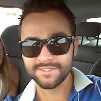 Tiago Muniz Machado