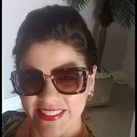 Claudia Gusmao  Silveira