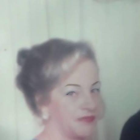 Maria Zenita  Bueno Lemos