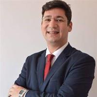 Carlos Maicon