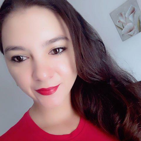 Maria Fontinele