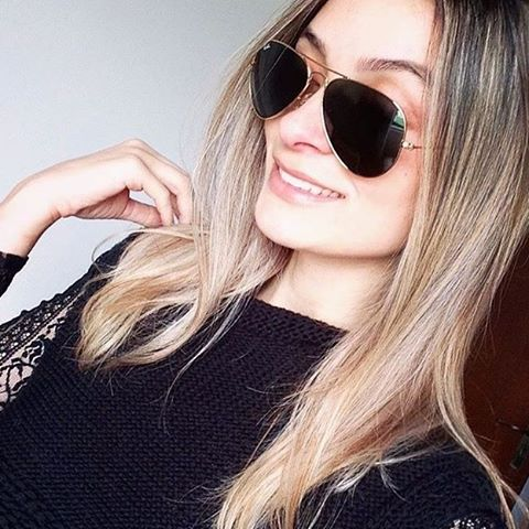 Danielli