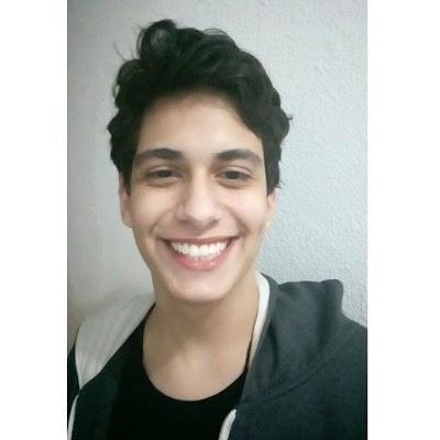 Pedro Jorge Antunes