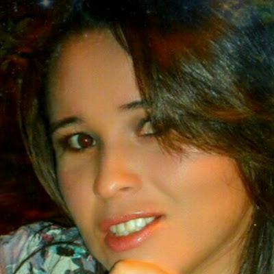 Nadhia
