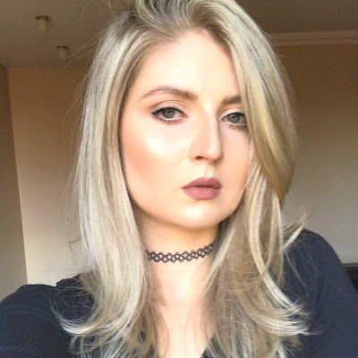 Giovanna M