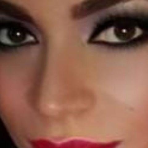 Silvana  Barreiros Marques