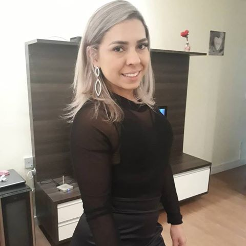 Adriana  Lara