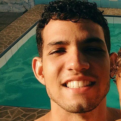 Cássio  Santos