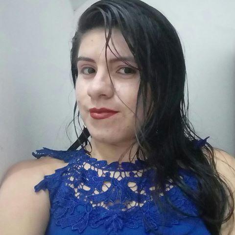 Alana Doroteu