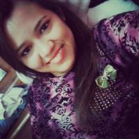 paloma.gaia@hotmail.com