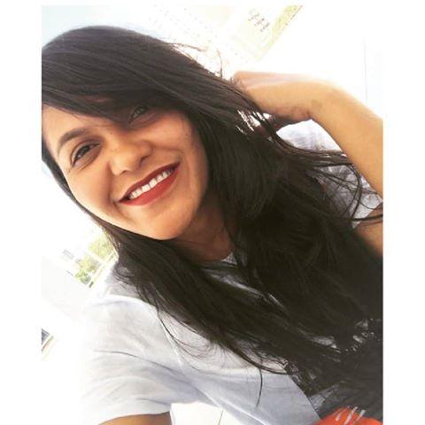 Brenda  Andrade