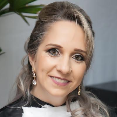 Daiana França Camargo