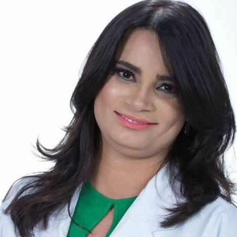 Juliana  Silva