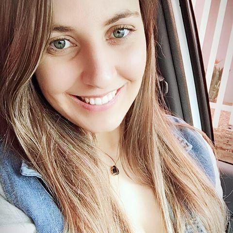 Stefânia  Wagner