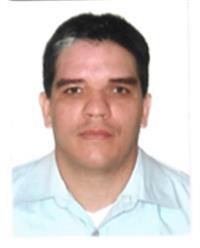 Eduardo Érik Araújo