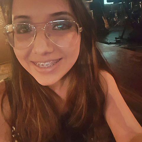 Arianny  Nunes