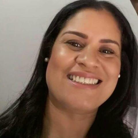 Selma Nascimento Melo
