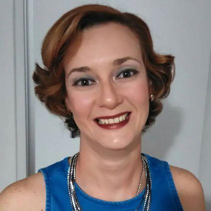 Manuela  M. Lins