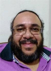 Roger Victor Batista