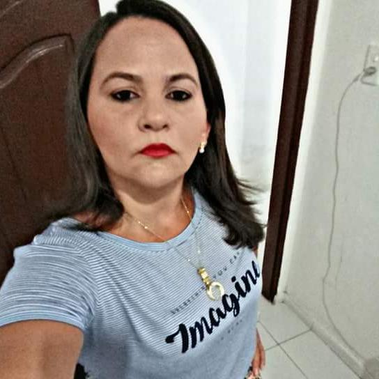 Elisângela