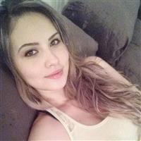 Eloiza