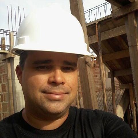 Leonardo Costa Fernandes