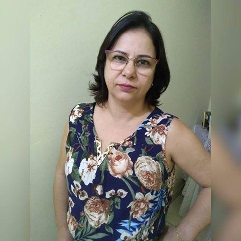 Sandra Valéria  Teixeira