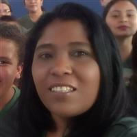 Erivalda  de Lima