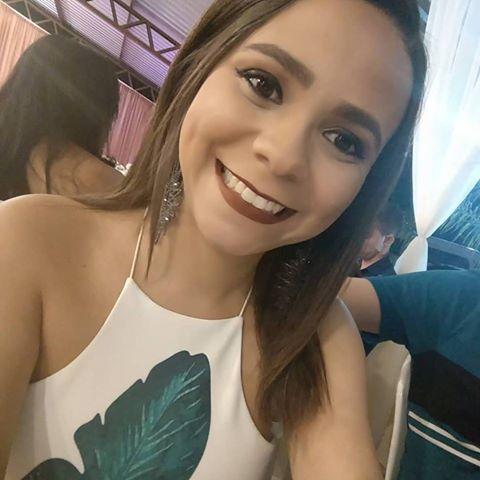 Alyara  Pacheco