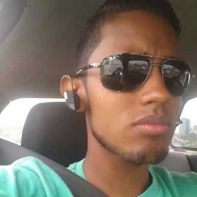 Felipe  Vital Da Silva