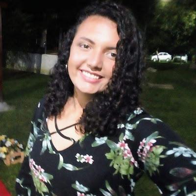 Mariana Maroni